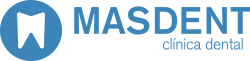 Masdent Logo